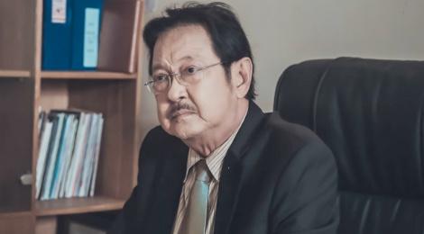 Nguyen Chanh Tin: 'Nhac den tien bac toi da oai lam roi' hinh anh
