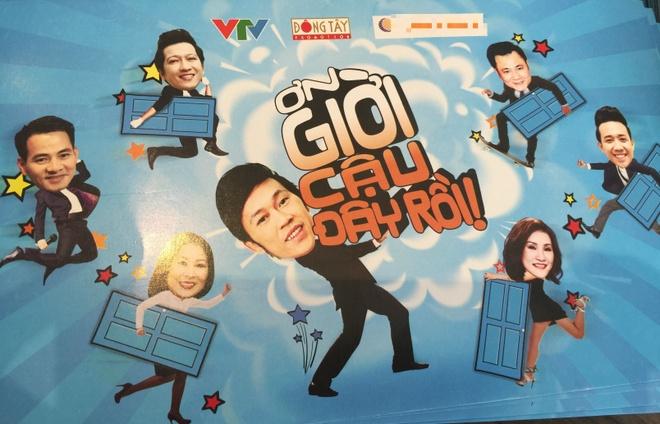 Hoai Linh tham gia On gioi, cau day roi sau tin don bo show hinh anh 1
