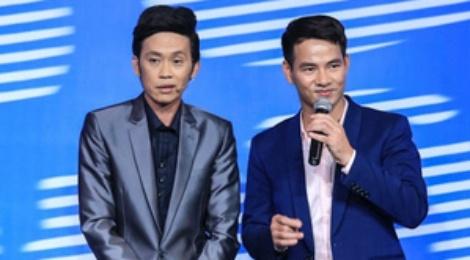 Hoai Linh tham gia On gioi, cau day roi sau tin don bo show hinh anh