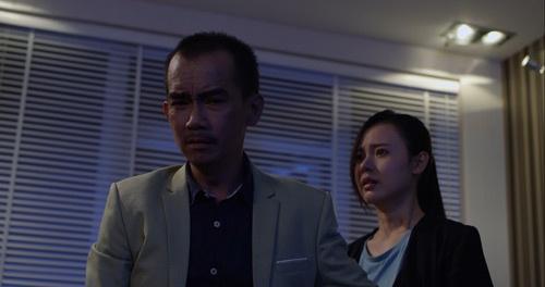 Bo phim Bi an song sinh anh 2