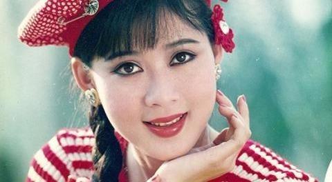 Tai tu song o chuong lon: 'Diem Huong nhan toi lam anh trai' hinh anh