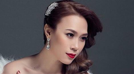 My Tam, Ho Ngoc Ha tham gia Duyen dang Viet Nam lan 28 hinh anh