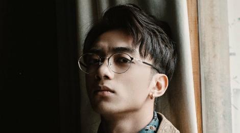'Phia sau mot co gai' cua Soobin Hoang Son thong linh BXH hinh anh