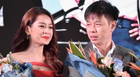 Thai Hoa: Dong phim nham cat-xe cao nhung khan gia quay lung hinh anh