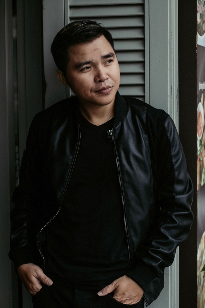 Le Minh: 'Dung nhin be ngoai' khong chi trich ca nhan nao hinh anh 3