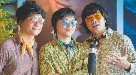 Le Minh: 'Dung nhin be ngoai' khong chi trich ca nhan nao hinh anh