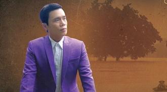 Album Hue con buon khong em - Le Minh Trung hinh anh