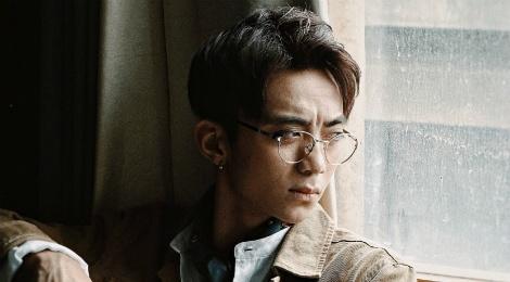 Soobin Hoang Son chua tim thay doi thu tren BXH Zing hinh anh