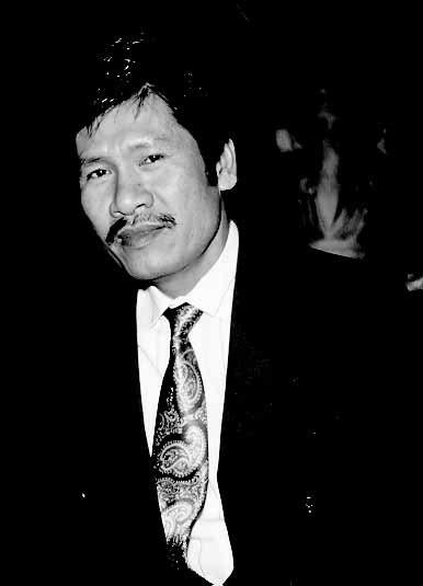 Hoa Mi: 'Nhac cua Tu Cong Phung it nguoi dam hat' hinh anh 1