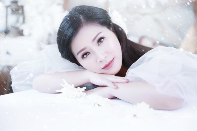 Nghe si hai Kieu Linh ke chuyen hu thai suyt chet anh 1