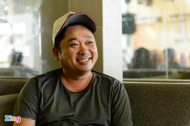 'Thang Co' Dat phuong Nam va cuoc song tha phuong lam muon hinh anh 3