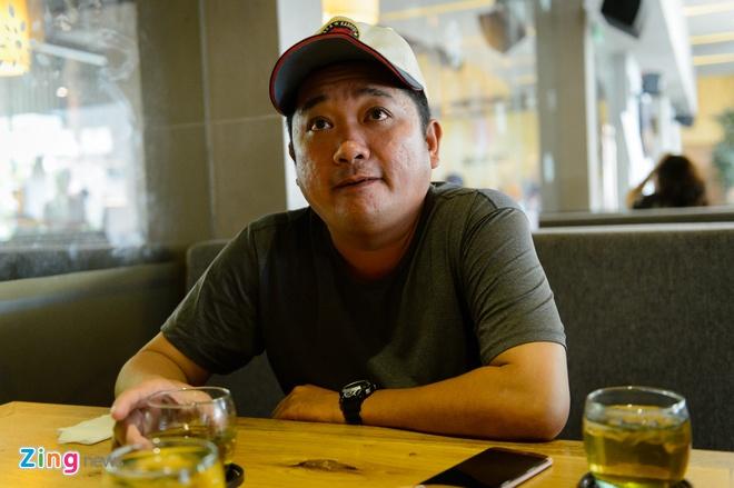 'Thang Co' Dat phuong Nam va cuoc song tha phuong lam muon hinh anh 2