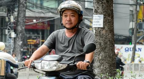 'Thang Co' Dat phuong Nam va cuoc song tha phuong lam muon hinh anh