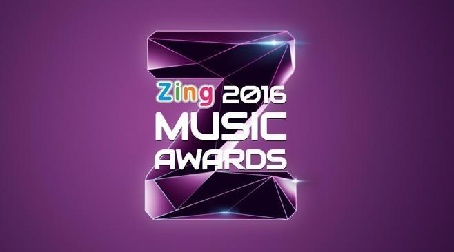 Tong quan giai thuong am nhac truc tuyen Zing Music Awards hinh anh