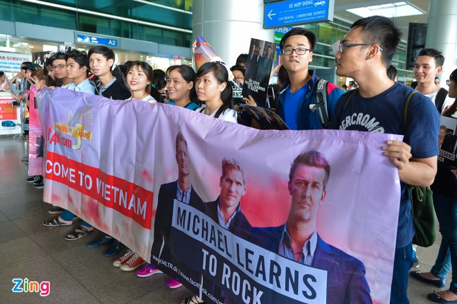 Michael Learns To Rock den Viet Nam anh 1
