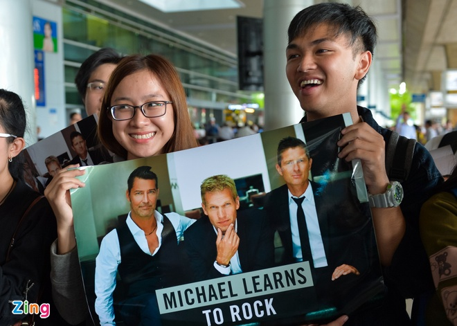 Michael Learns To Rock den Viet Nam anh 2