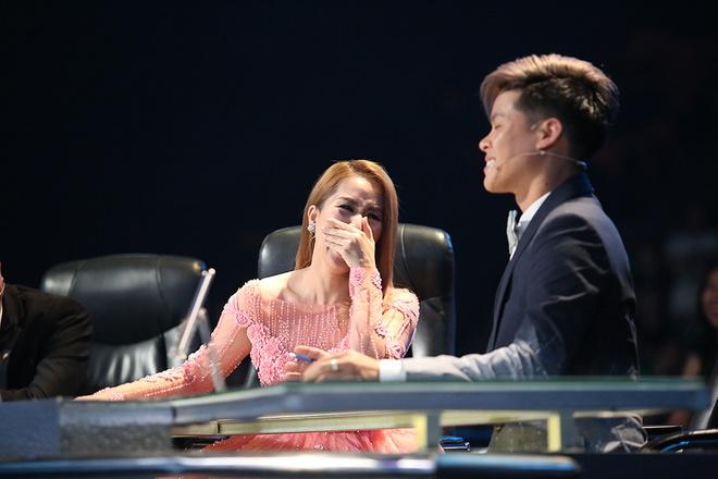 Tran Thanh tu nhan 'lai may bay' khi yeu va cuoi Hari Won hinh anh 2