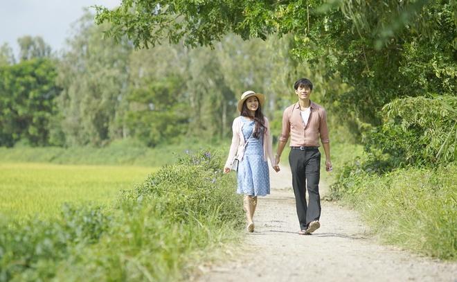 Nhan Phuc Vinh – Tuong Vi tai hop trong phim Tet hinh anh 2