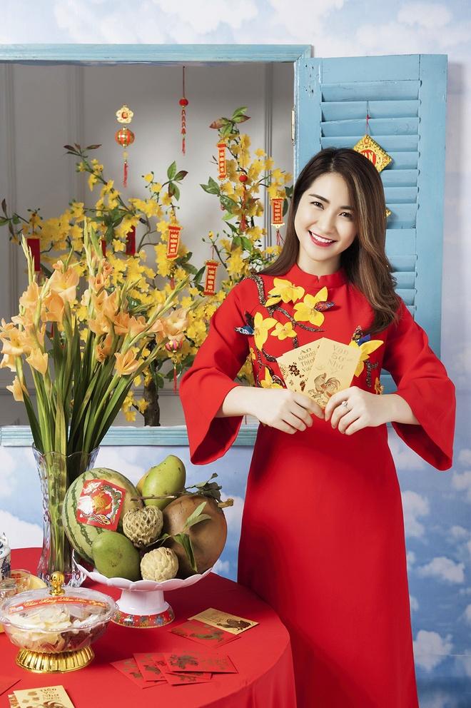 Phim Hinh nhan doi ten thanh Linh duyen anh 4