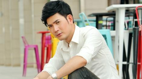 Quach Thanh Danh ke viec don Tet lanh leo noi xu nguoi hinh anh