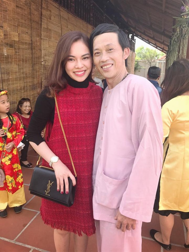 Den tho To cua Hoai Linh anh 8