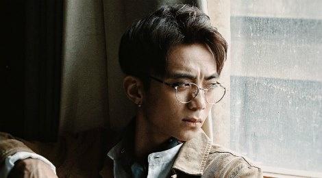 Soobin Hoang Son: 'Toi van o nha thue, di xe tra gop' hinh anh