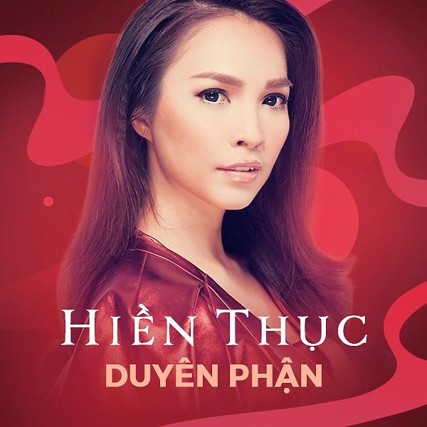 'Duyen phan' cua Hien Thuc thang lon tren BXH Zing hinh anh 1
