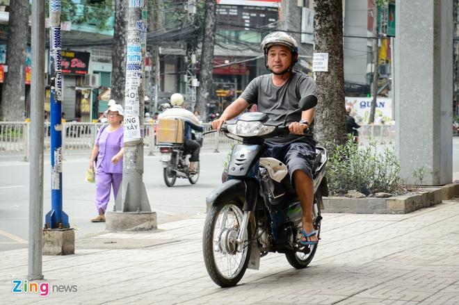 Co Phung Ngoc an Tet o Quang Tri anh 1