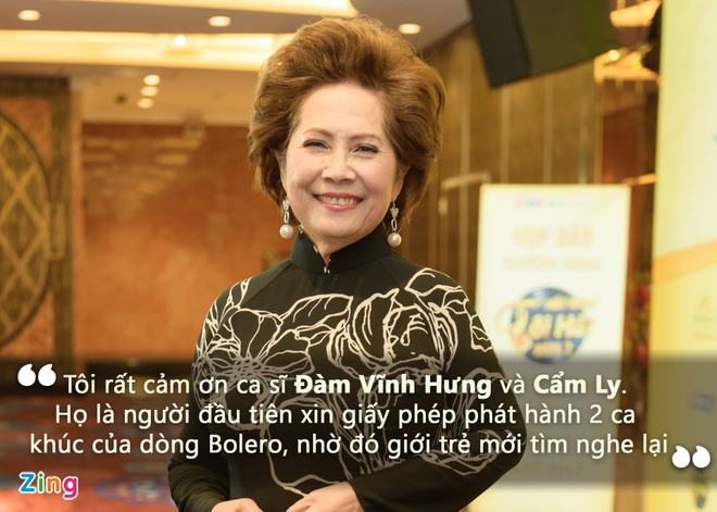 Danh ca Phuong Dung ve nuoc lam giam khao anh 1