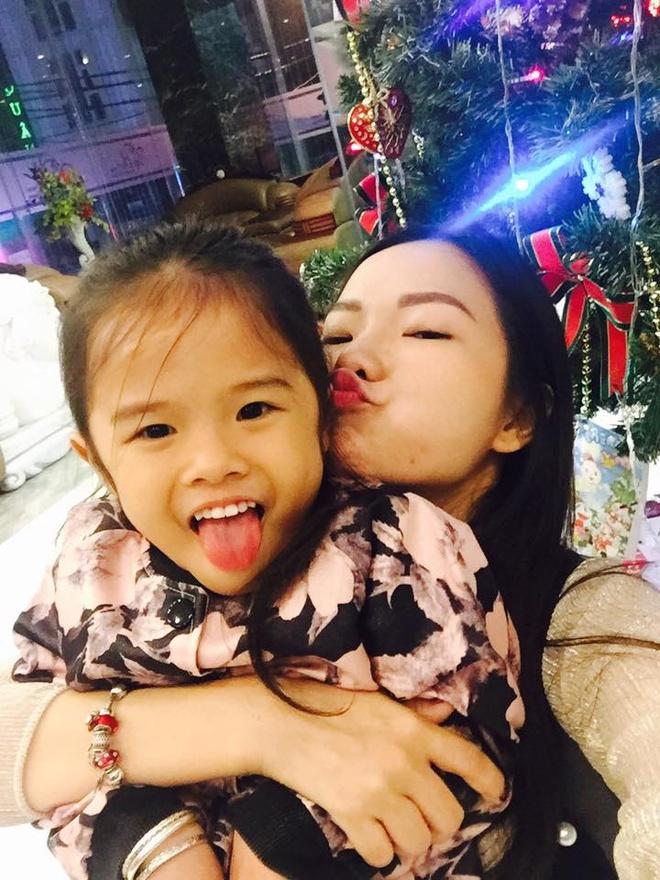 Vo chong Lam Vinh Hai ly hon anh 3