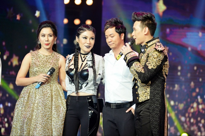 Tap 5 Hay nghe toi hat anh 18