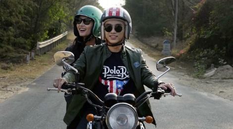 MV moi cua Soobin Hoang Son de doa soan ngoi Son Tung M-TP hinh anh
