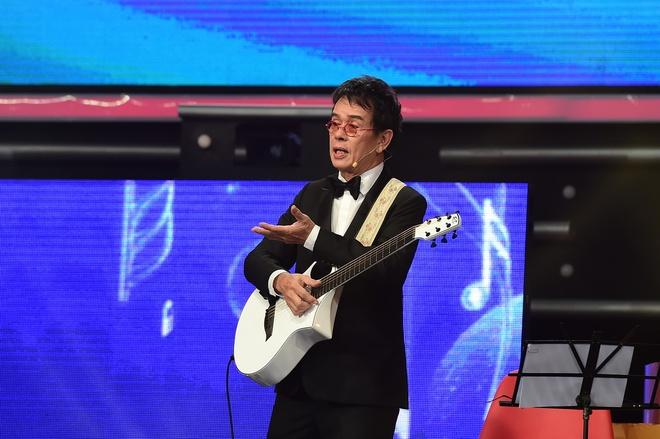 A quan Vietnam Idol 2016 bi loai som khoi cuoc thi am nhac hinh anh 12