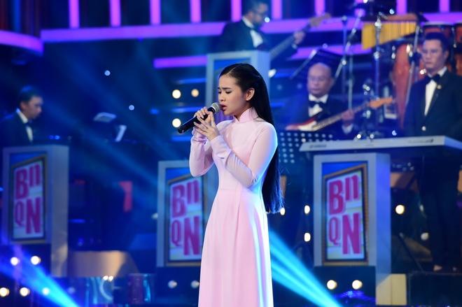 A quan Vietnam Idol 2016 bi loai som khoi cuoc thi am nhac hinh anh 5