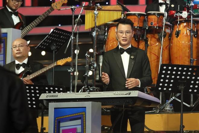 A quan Vietnam Idol 2016 bi loai som khoi cuoc thi am nhac hinh anh 4