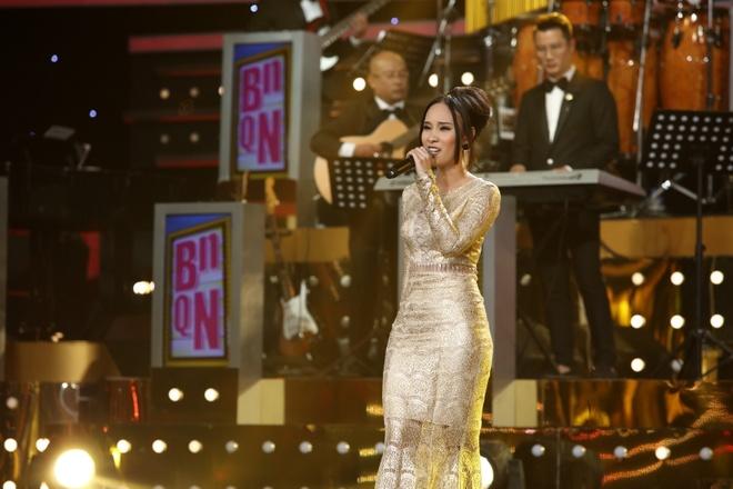 A quan Vietnam Idol 2016 bi loai som khoi cuoc thi am nhac hinh anh 16