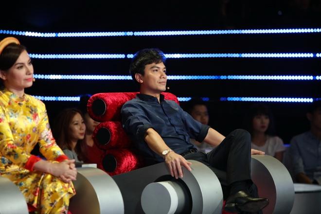 A quan Vietnam Idol 2016 bi loai som khoi cuoc thi am nhac hinh anh 15