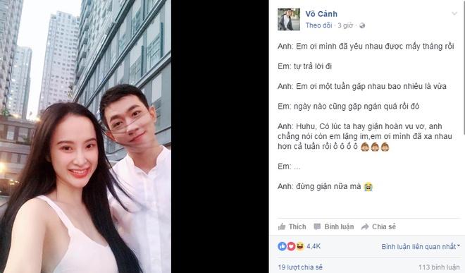 Ngay Ca thang tu cua sao Viet anh 2
