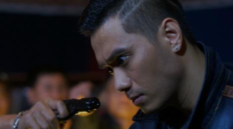 'Nguoi phan xu': Tu bo gia Nam Cam den ong trum Phan Quan hinh anh