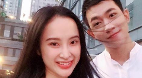 Ha Ho thay Noo o The Voice, Vo Canh cong khai yeu Phuong Trinh? hinh anh