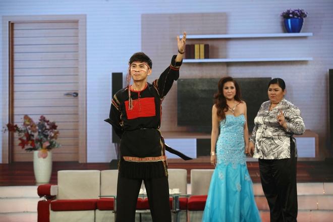 Kieu Oanh khuyen Vo Minh Lam gia gai nhung dung boi bac phu nu hinh anh 6