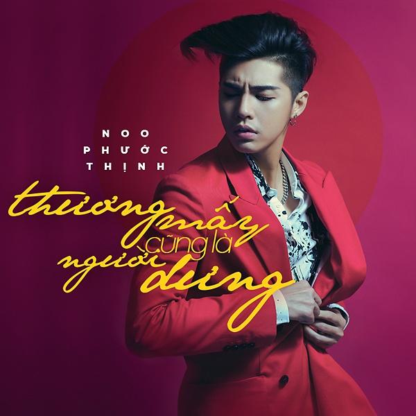 Son Tung co lay lai phong do sau khi bi Noo Phuoc Thinh danh bai hinh anh 1