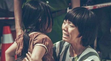 Phim 'Nang' day nuoc mat cua Thu Trang duoc phat song truyen hinh hinh anh