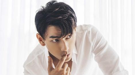 Isaac ha be Son Tung M-TP tren duong dua BXH Zing hinh anh