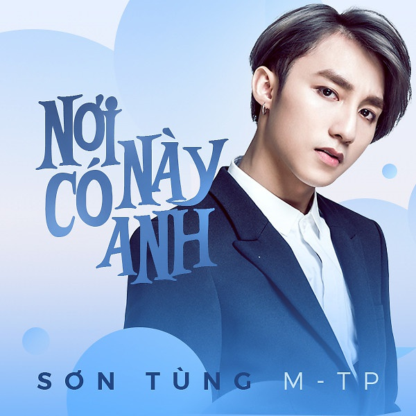 Son Tung M-TP go ban thua khi soan ngoi Noo Phuoc Thinh hinh anh 1