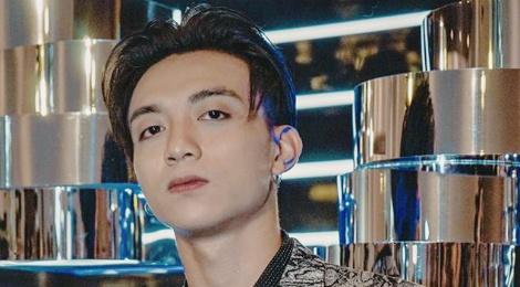 Soobin Hoang Son dap tra khi bi che bat chuoc Son Tung hinh anh