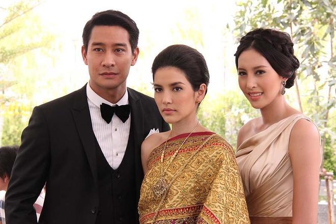My nam Thai Lan Pong Nawat tai ngo nguoi tinh man anh kem 14 tuoi hinh anh 2