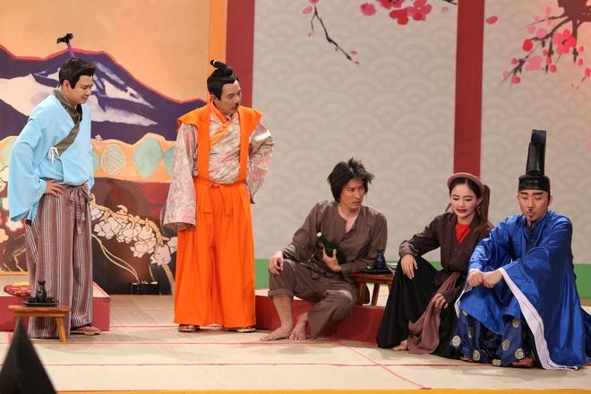 Tap 6 Dai nao thanh Takeshi anh 4