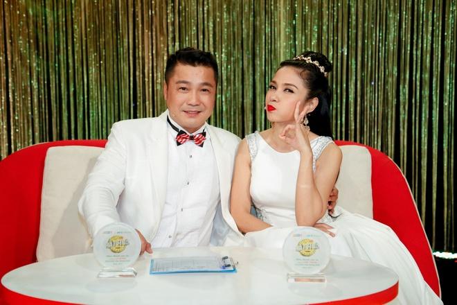Don Nguyen - Huynh Tien Khoa no luc am giai 200 trieu dong hinh anh 3