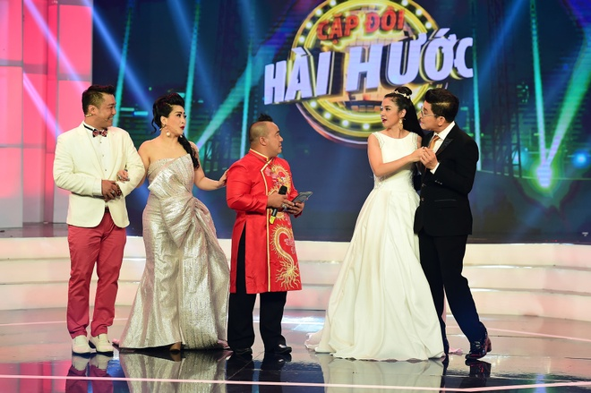 Huynh Tien Khoa, Don Nguyen dang quang cuoc thi hai voi 200 trieu dong hinh anh 1